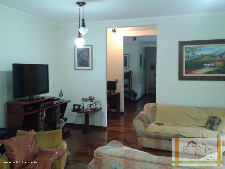 Casa para Venda, Campo Grande  MS, bairro Tiradentes, 2 dormitórios, 1 suíte -> Armario De Banheiro Campo Grande Ms
