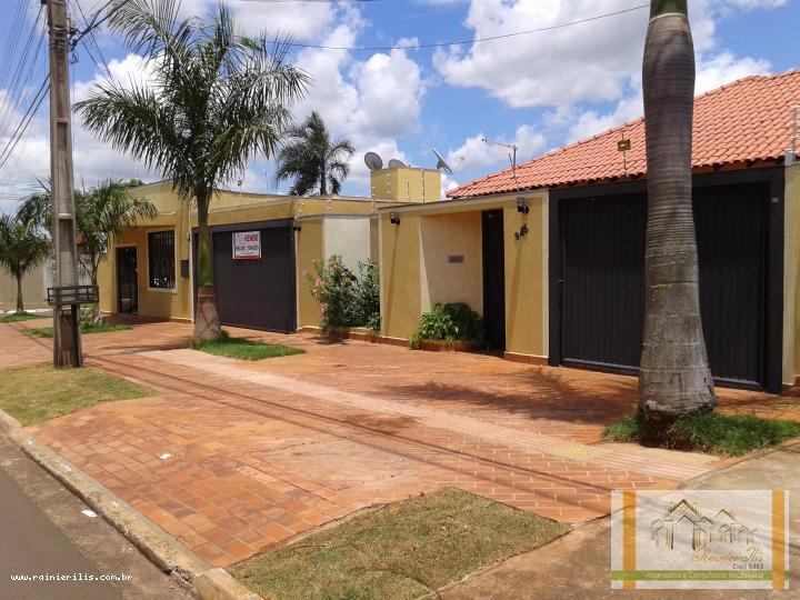 Casa para Venda, Campo Grande  MS, bairro Coronel Antonino, 2 dormitórios, 1 -> Armario De Banheiro Campo Grande Ms