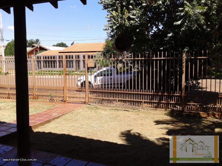 Casa para Venda, Campo Grande  MS, bairro Nova Campo Grande, 1 dormitório, 2 -> Armario De Banheiro Campo Grande Ms